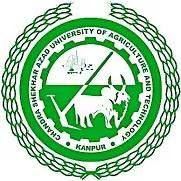 UPCATET logo