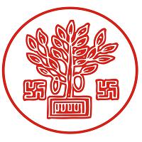bcece logo