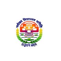 Navodaya Vidyalaya logo