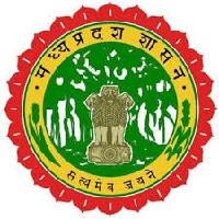 MP High Court Logo