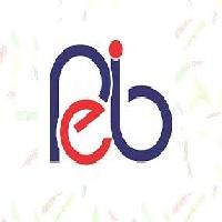 MPPEB Logo