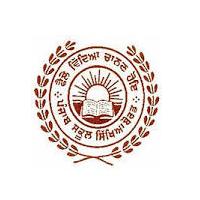 Punjab Board Logo