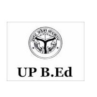 UP Bed Logo