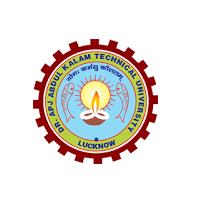 UPSEE Logo