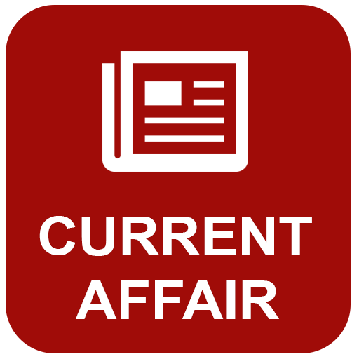 Daily Current Affairs / Top Current affairs