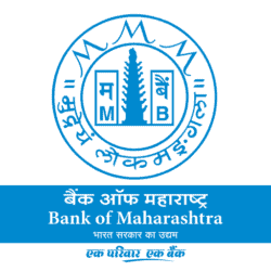 Maharashtra Bank Recruitment 2021