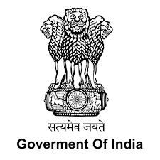 indian gov logo