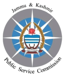 JKPSC Recruitment 2021