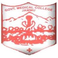 GMC Jammu Recruitment