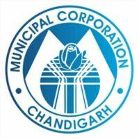 MC Chandigarh Recruitment