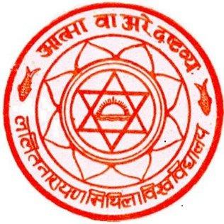 lnmu logo