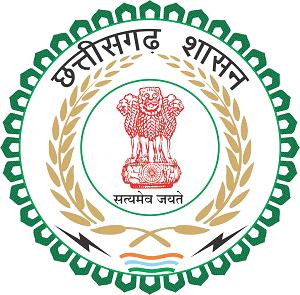 Chattisgarh Logo