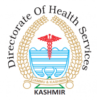 DHS Ladakh Recruitment