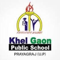 KPS Allahabad Logo