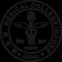 MGMCC Logo
