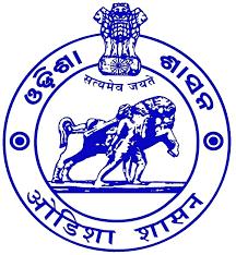 OSSSC Logo