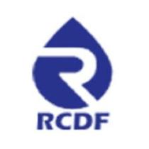 RCDF Logo