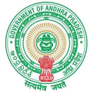 AP-High-Court-Recruitment-logo