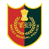 West Bengal Police Logo