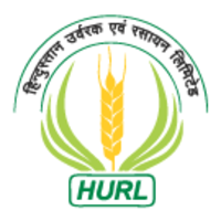 HURL Recruitment logo