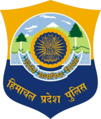 Himachal Pradesh Police Recruitment